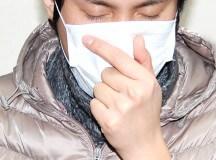 Алергиите при децата