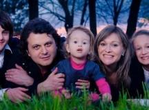 Как да изберем семеен терапевт?