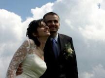 Какво представлява брачната институция?