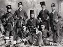 Съвест за два лева или убийството на поп Ангел Чолаков, героят на Съединението