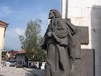 Поредица за будителите – Паисий Хилендарски