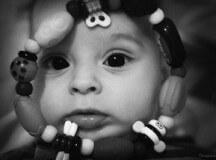 Болести при бебетата