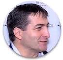 Мартин Йорданов