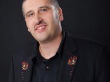 Стоян Георгиев е семеен консултант и създател на semeistvo.bg