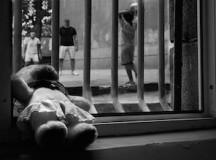 Колко струват разрушените семейства?