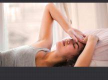 Три принципа за пълноценен и спокоен сън